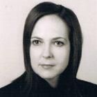 Joanna Tudyka-Zwolińska