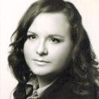Agata Smolarska